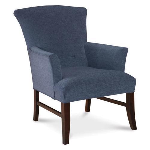 Myla Occasional Chair