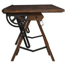 Frank Drafting Table