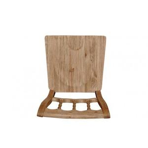Sand Dining Chair