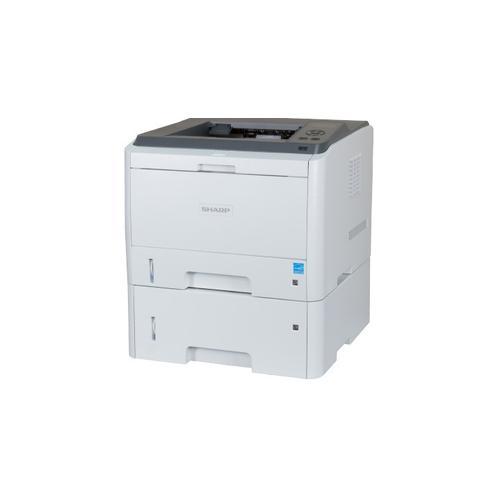 DX-B352P 35 ppm desktop monochrome printer