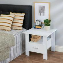 See Details - Delano Accent Table