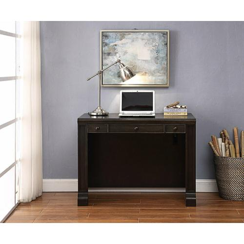 Parker House - WASHINGTON HEIGHTS Library Desk
