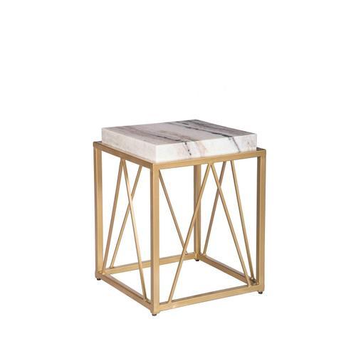 Korson Furniture - Accent Table