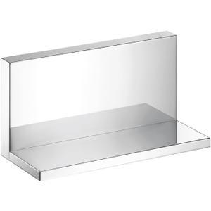 Chrome Shelf 240/120 Product Image