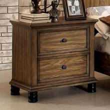 See Details - Mcville Night Stand
