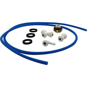 Accessory - Glass Filler Hardware & Waterway Kit Product Image