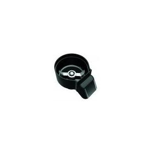Coffee Maker Grinder Chamber (DGB-1GC)