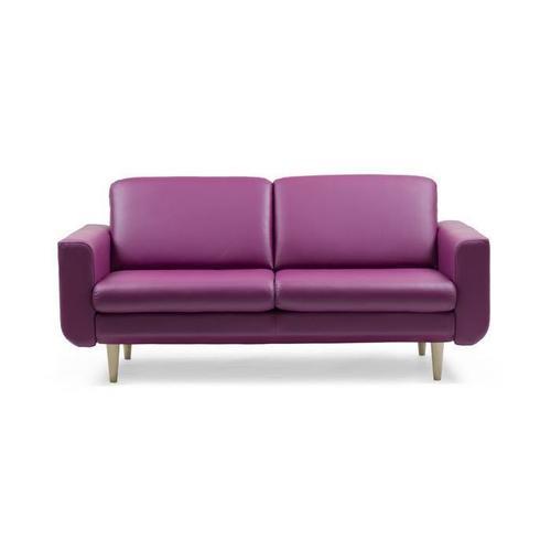 Stressless By Ekornes - Stressless Joy 2.5 Seat Sofa