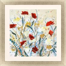 Product Image - Field Of Warmth I