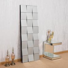 Ryals Wall Mirror