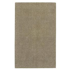 Breccan Brownstone - Rectangle - 5' x 8'