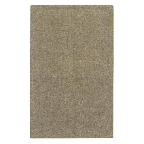 Breccan Brownstone - Rectangle - 5' x 8'