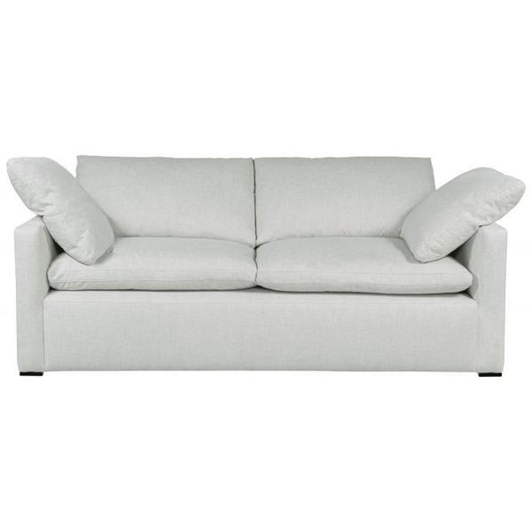 See Details - Petite Extra Long Sofa
