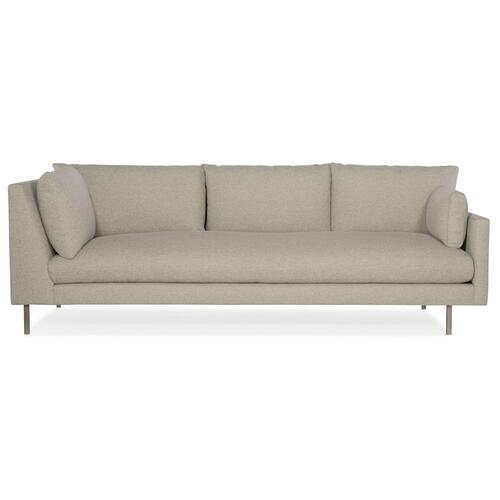 MARQ Living Room Aston Right Arm Corner Sofa