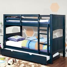 Prismo II Bunk Bed