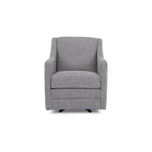 2443 Swivel Chair