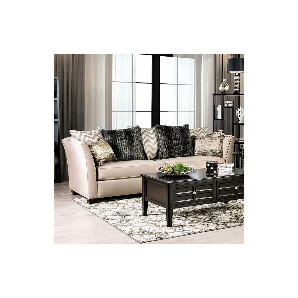 Sofa Hampden
