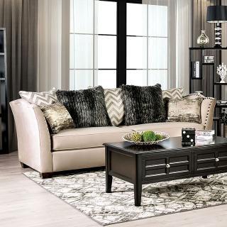 Hampden Sofa