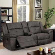View Product - Chichester Love Seat