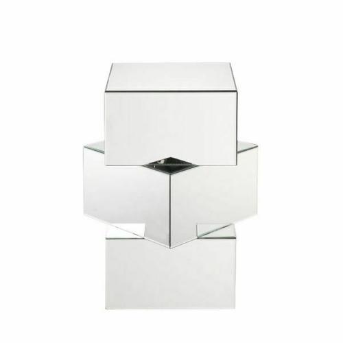 Acme Furniture Inc - Meria End Table