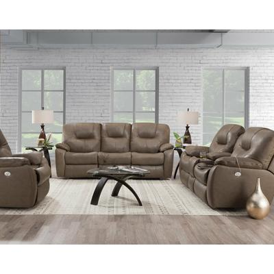 See Details - Avalon Sofa