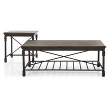 Milena Coffee Table