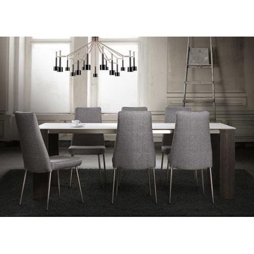 Trica Furniture - Empire Table