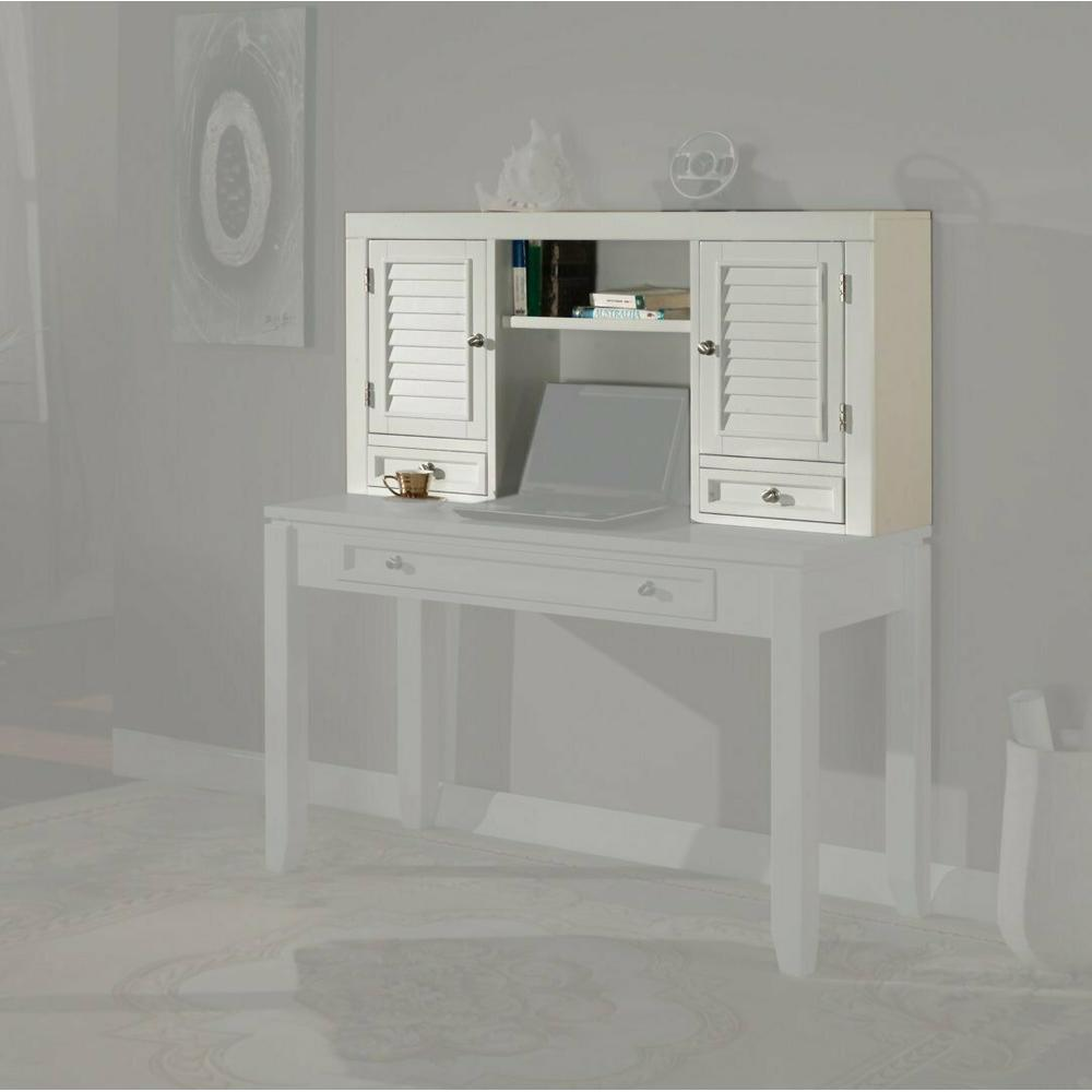 See Details - BOCA 48 in. Hutch
