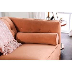 Gallery - Elliot Chair