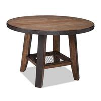 Taos Counter Table Product Image