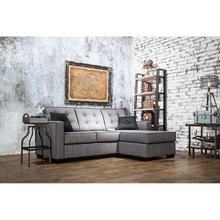 View Product - Ravel II Sectional