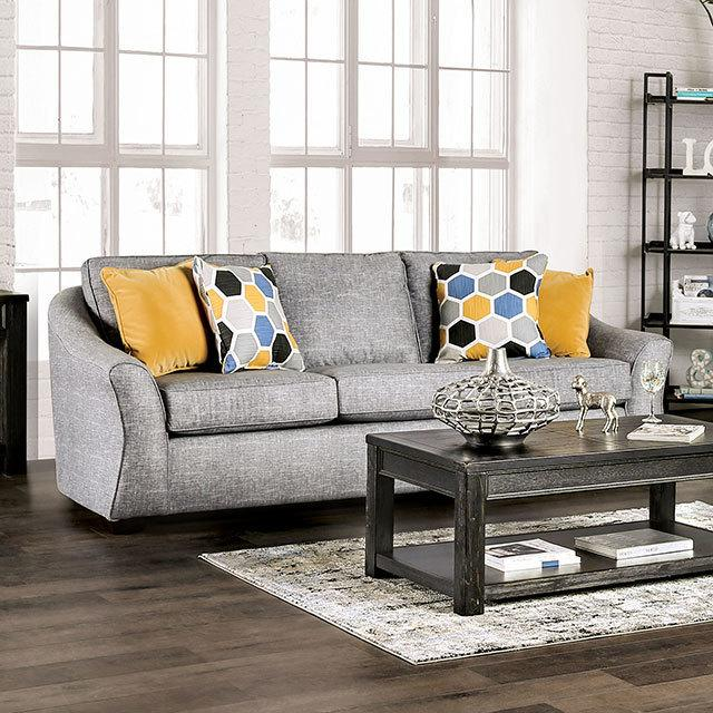 Jarrow Sofa