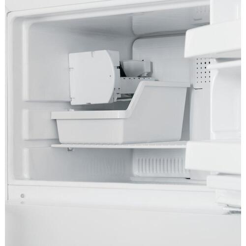 GE® Automatic Ice Maker Installation Kit, IM6D