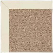 """Creative Concepts-Grassy Mtn. Canvas Ivory - Rectangle - 24"""" x 36"""""""