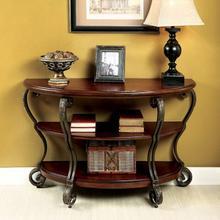 View Product - May Sofa Table