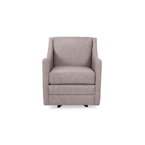 Decor-rest - 3443 Swivel Chair