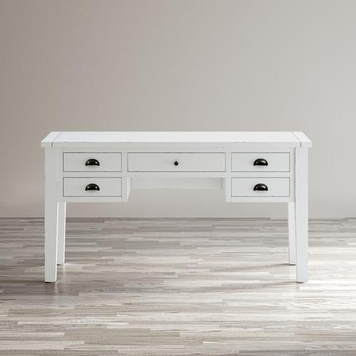 Jofran - Artisan's Craft Desk