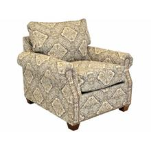 See Details - 513, 514, 515, 516-20 Chair