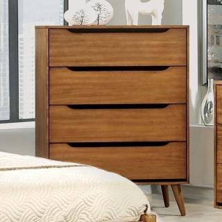 Lennart Chest