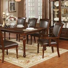 View Product - Sylvana Dining Table