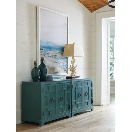 Lexington Furniture - Collins Bachelors Chest
