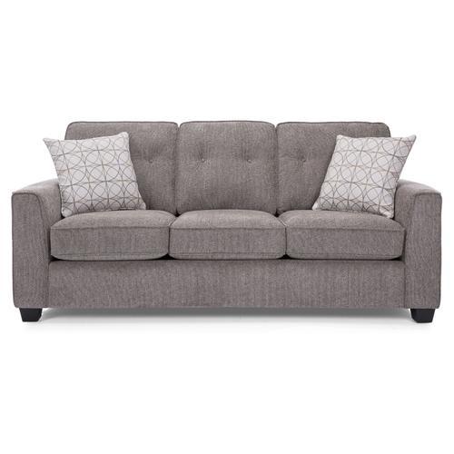 Decor-rest - 2967 Sofa