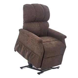 UC526 Tall Power Lift Recliner