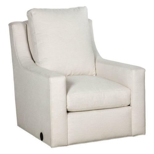 Nimbus Swag Lounge Chair
