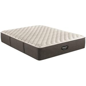 Beautyrest Silver - BRS900C-RS - Extra Firm - Twin