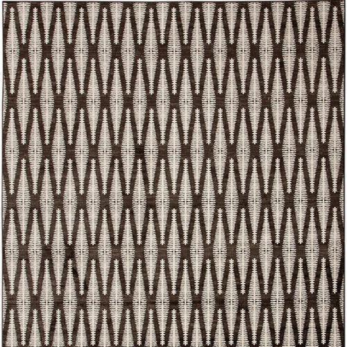 Furniture of America - Mortsel Area Rug