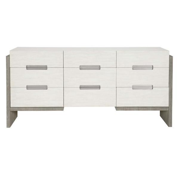 See Details - Foundations Dresser in Linen (306)