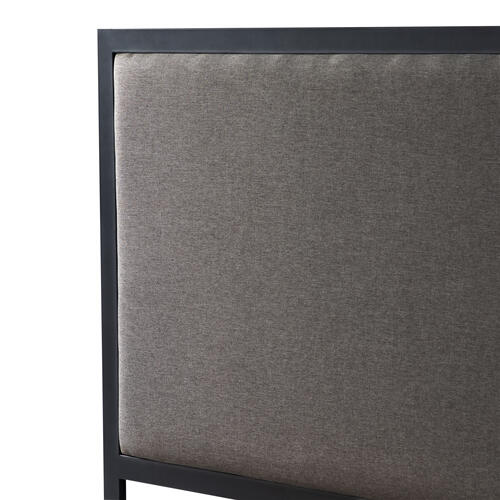 Designer Clarke Bed