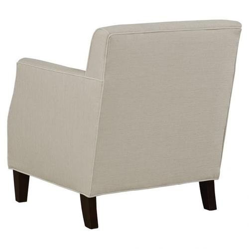 Fairfield - Abegail Lounge Chair