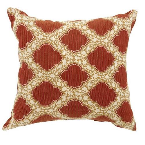 Furniture of America - Roxy Pillow (2/Box)